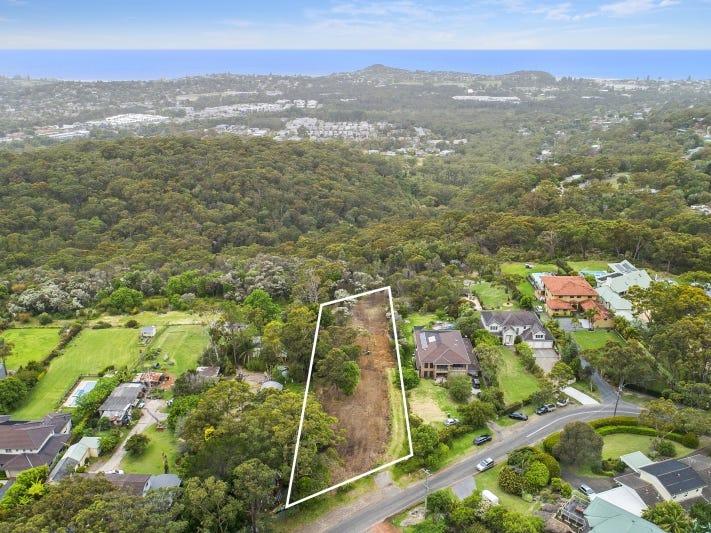 12 Ingleside Road, Ingleside, NSW 2101