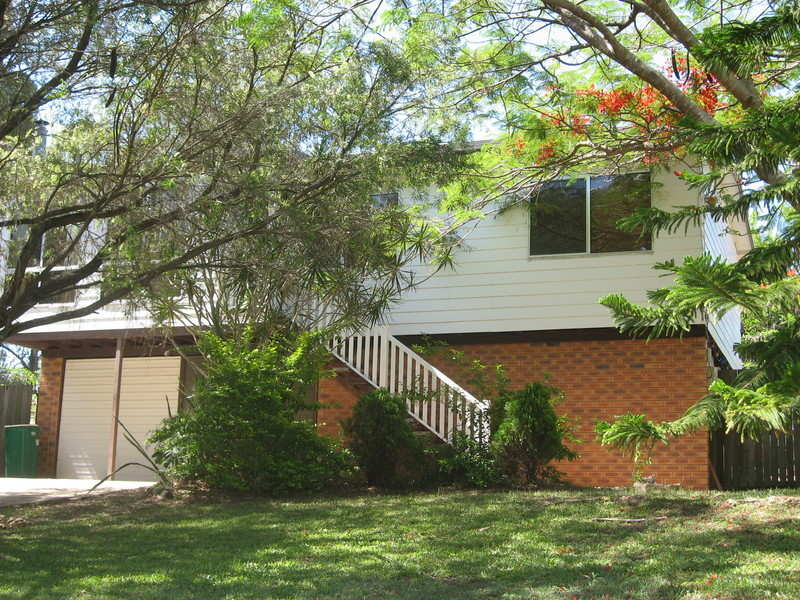 Address available on request, Boronia Heights, Qld 4124