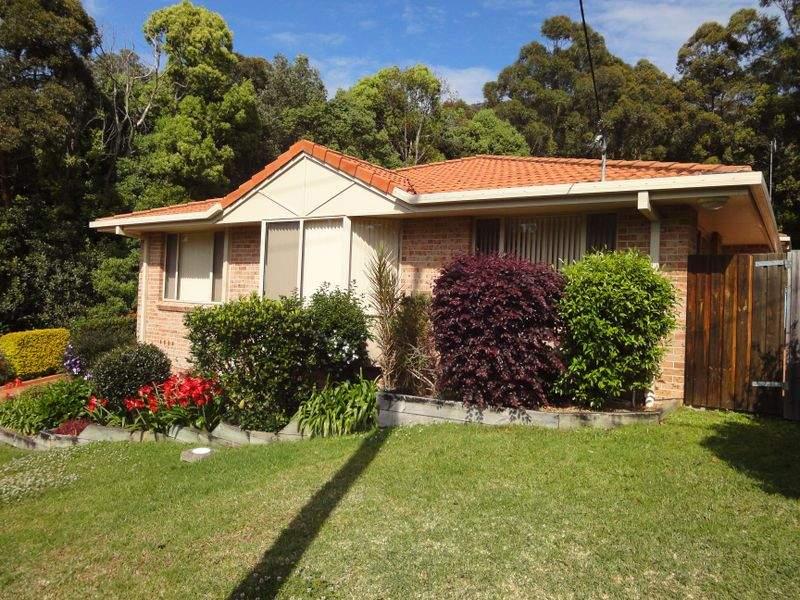 1/24 Bold Street, Laurieton, NSW 2443