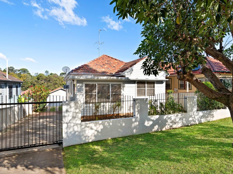 11 Second Avenue, North Lambton, NSW 2299