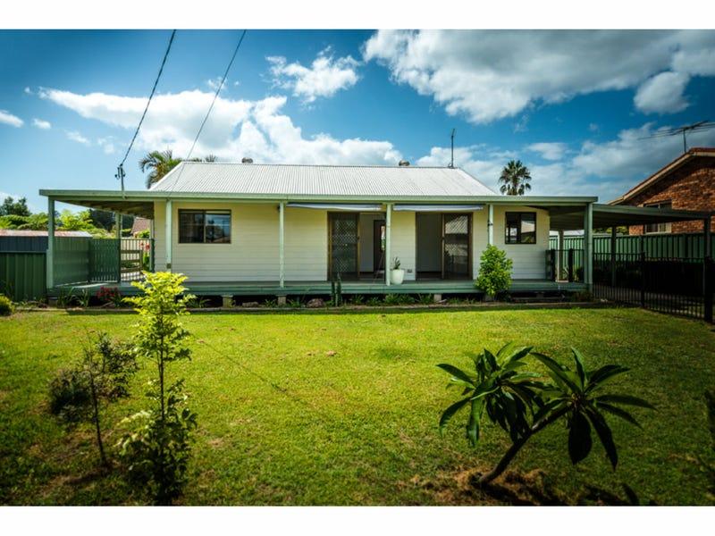 3 Jean Close, Urunga, NSW 2455
