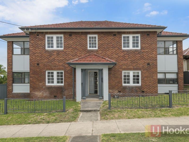 50-52 Church Street, Mayfield, NSW 2304