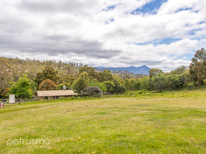 53 Tubbs Road, Molesworth, Tas 7140