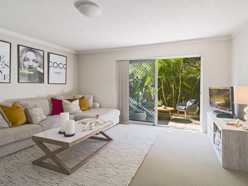 2/104 Pacific Parade, Dee Why, NSW 2099