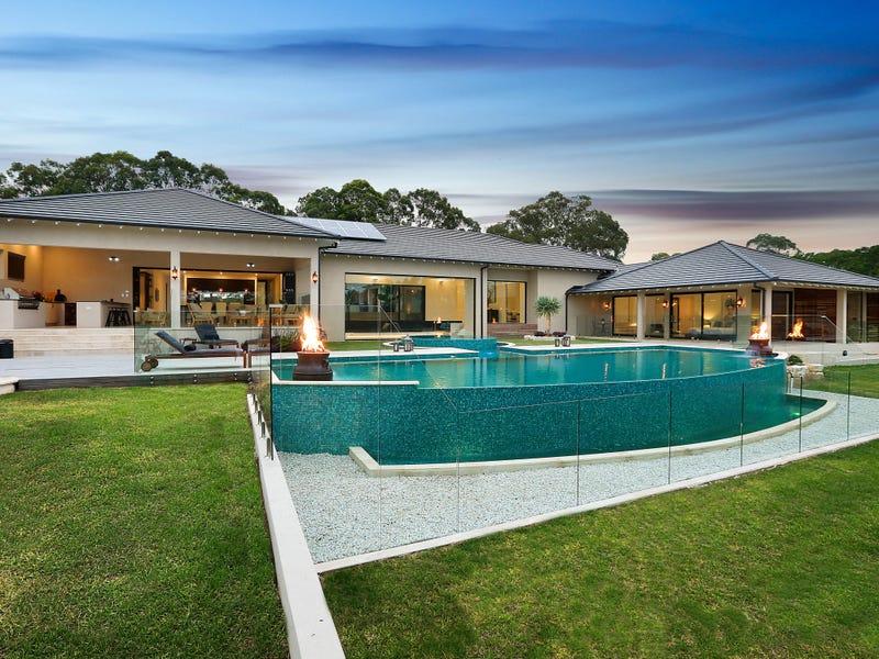 9 Lawrence Road, Kenthurst, NSW 2156