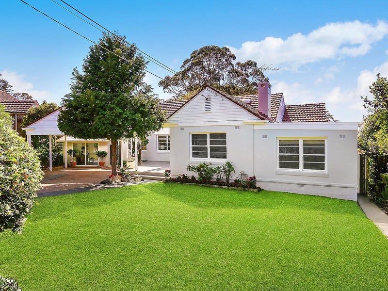 11 Heard Street, Denistone East, NSW 2112