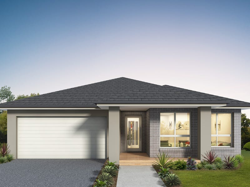 Lot 145 Proposed Road, Schofields