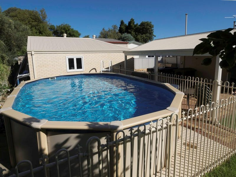 21 Winchester Road, Armadale