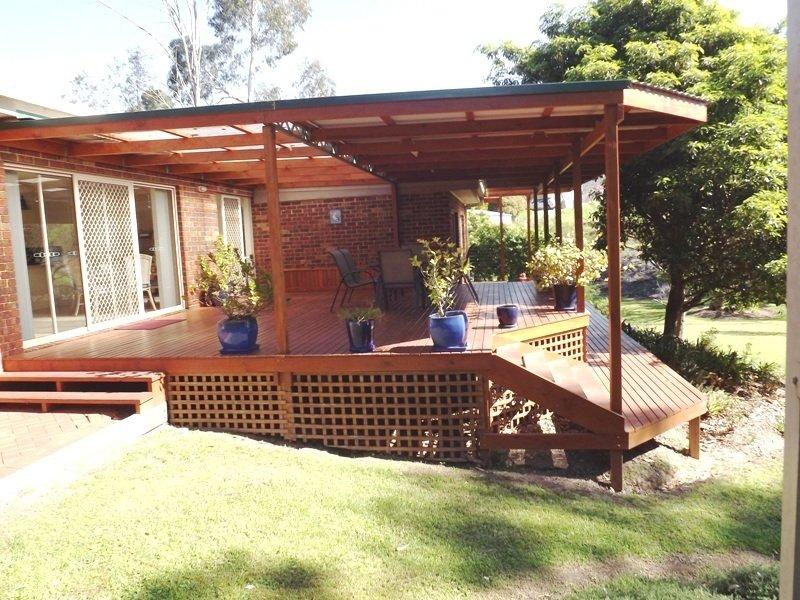 2a Bellbird Court, Wolumla, NSW 2550