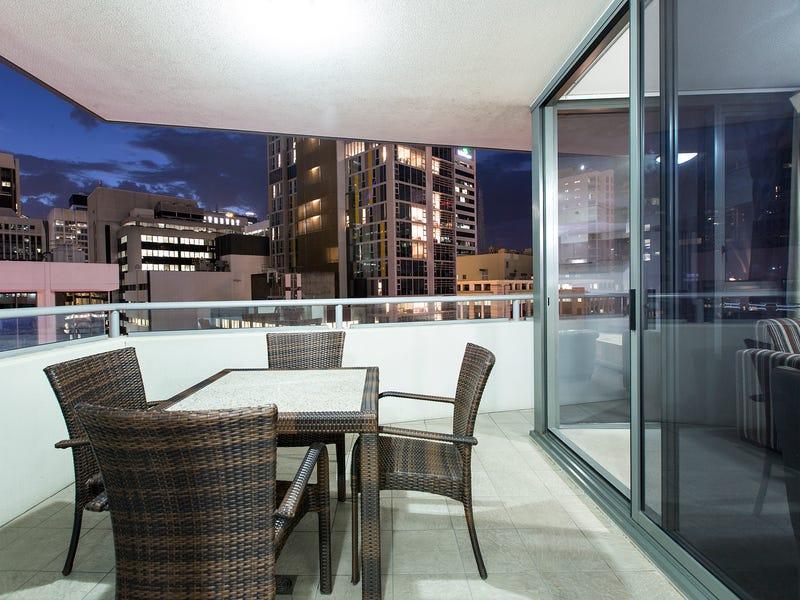 187/420 Queen Street, Brisbane City, Qld 4000