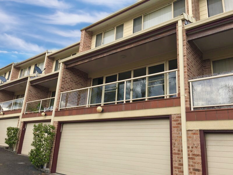 5/34-36 George Street, Belmont, NSW 2280