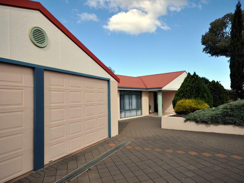 32 Donaldson Terrace, Port Augusta West