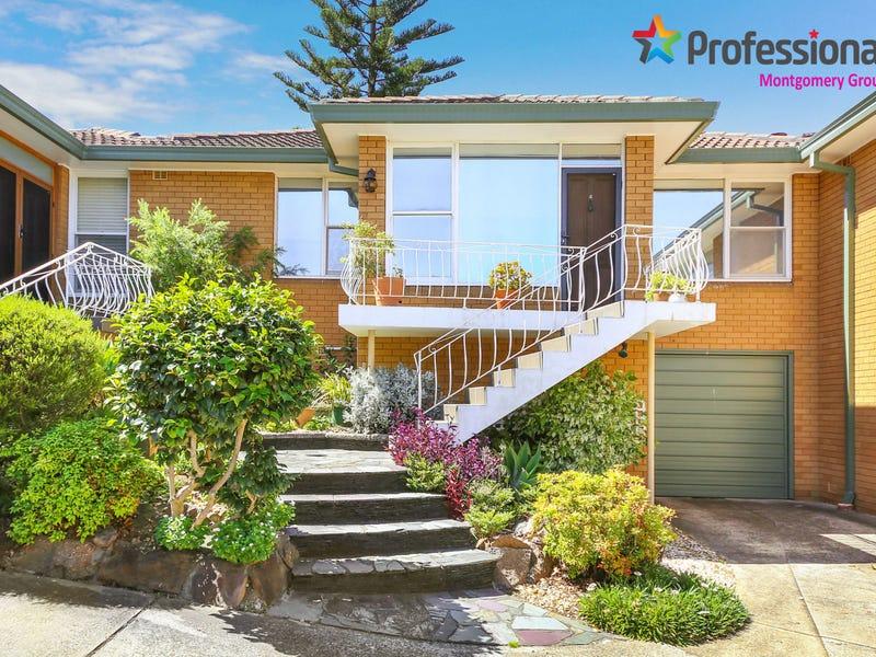 4/6-8 Valda Street, Bexley, NSW 2207