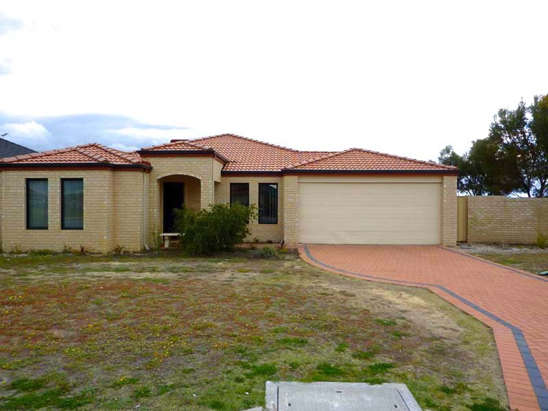 39 the bridgeway canning vale wa 6155 property details for E kitchens canning vale wa