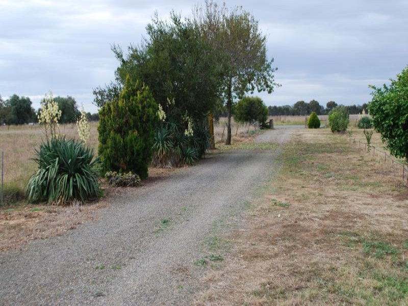 128 Nathalia-Katamatite Road, Katamatite, Vic 3649