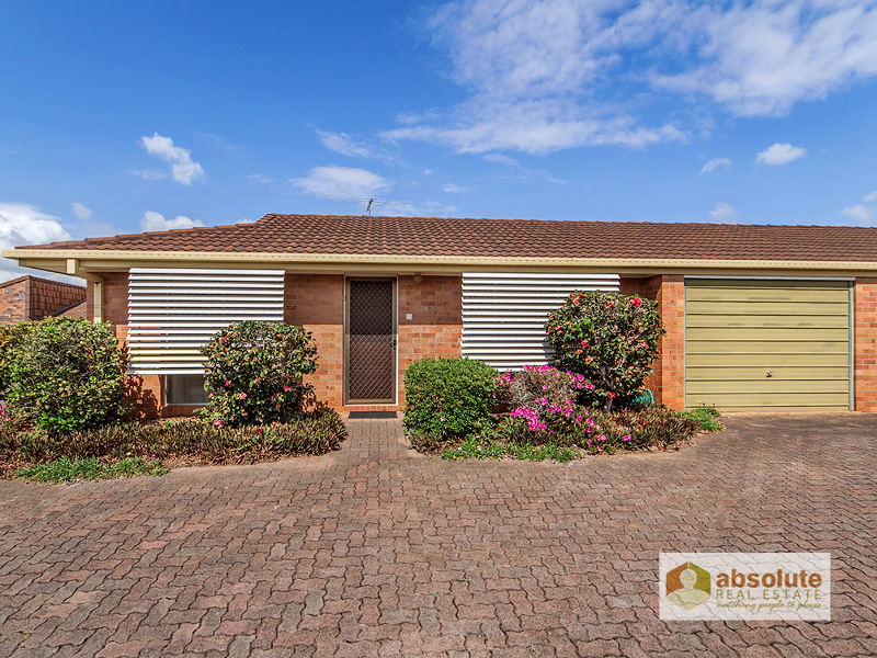 59/11 West Dianne St, Lawnton, Qld 4501