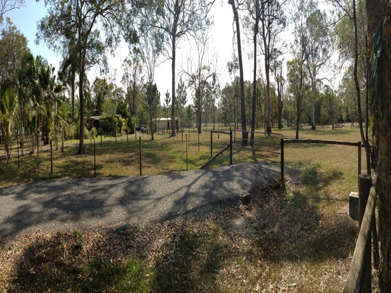 Lot 2, 130 Old Gympie Road, Caboolture, Qld 4510
