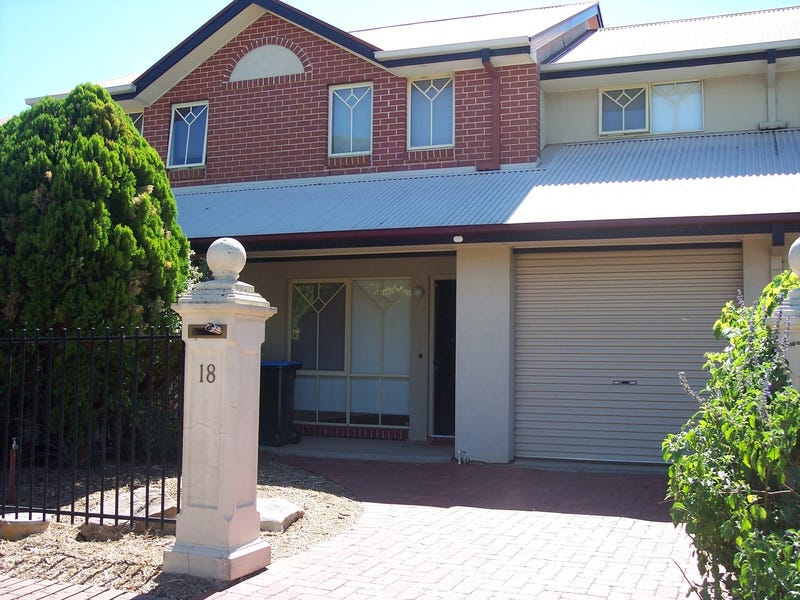18 Covent Terrace, Oakden, SA 5086