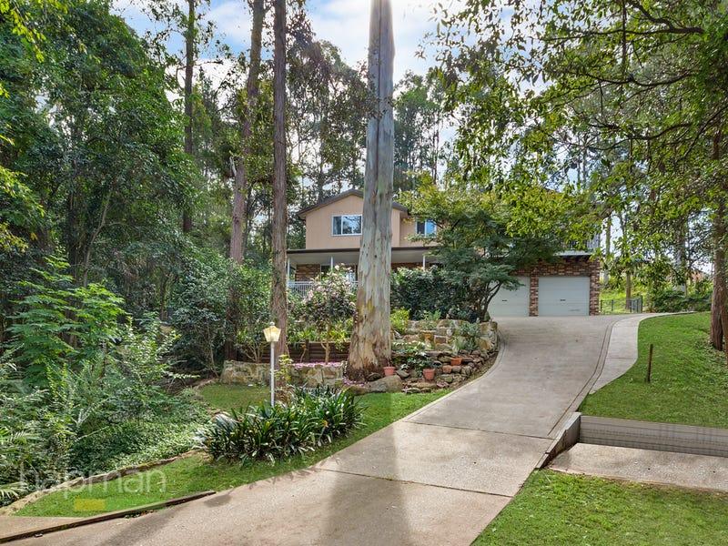 10B Paterson Road, Springwood, NSW 2777