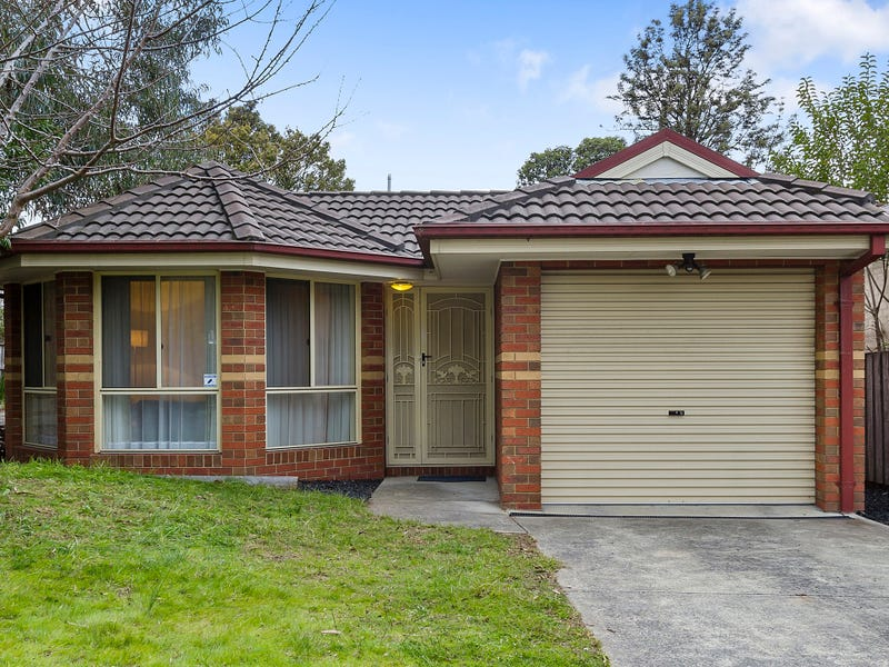 1/18 Eastfield Road, Ringwood East, Vic 3135