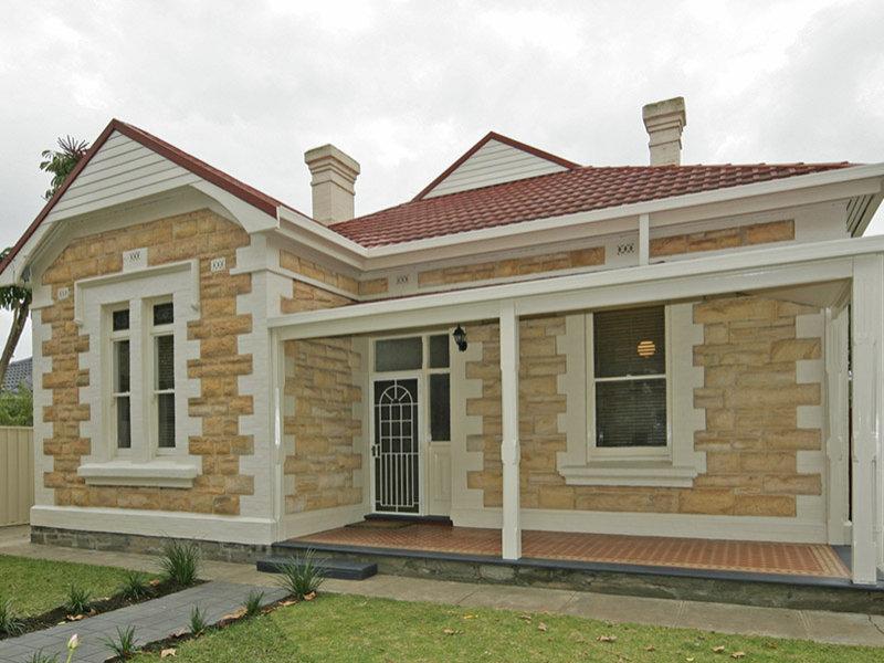 16 Victoria Street, Goodwood, SA 5034