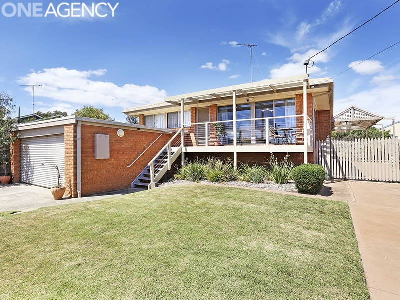 16 Bungalalli Avenue, Clifton Springs, Vic 3222
