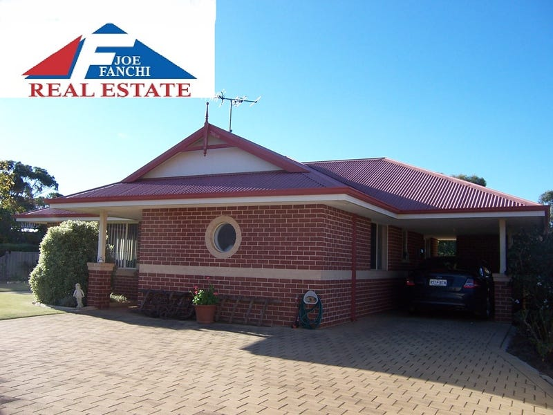 B/24 Ballagin, Wagin, WA 6315