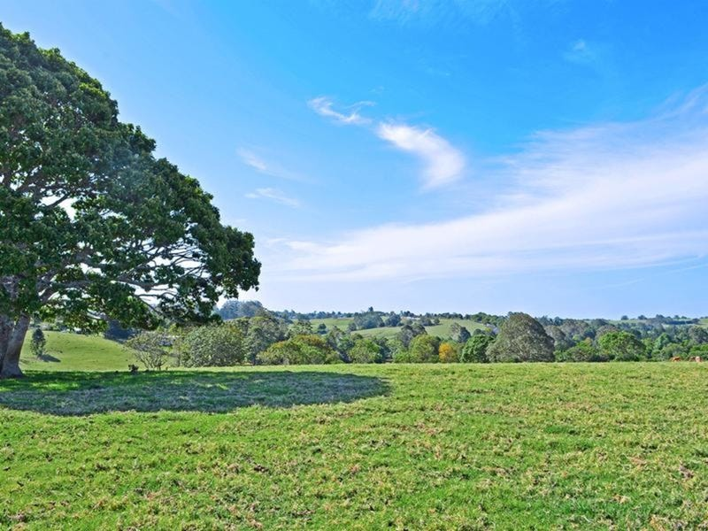 328-364 Mountain View Road, Maleny, Qld 4552