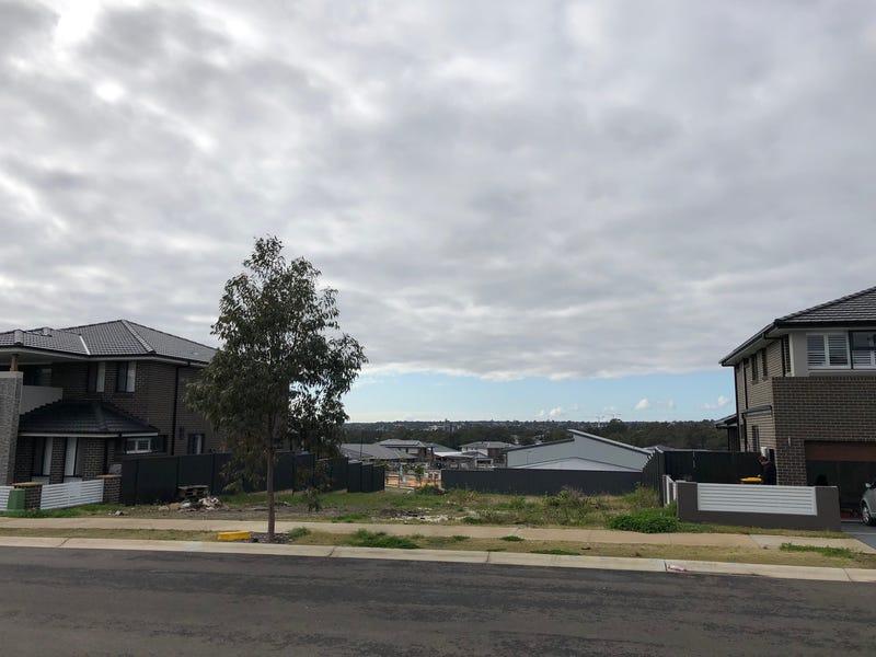 Lot 4256, 47  Westview Street, Campbelltown, NSW 2560