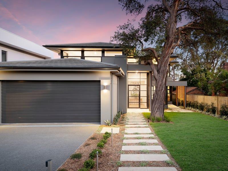 60 Kingslangley Road, Greenwich, NSW 2065
