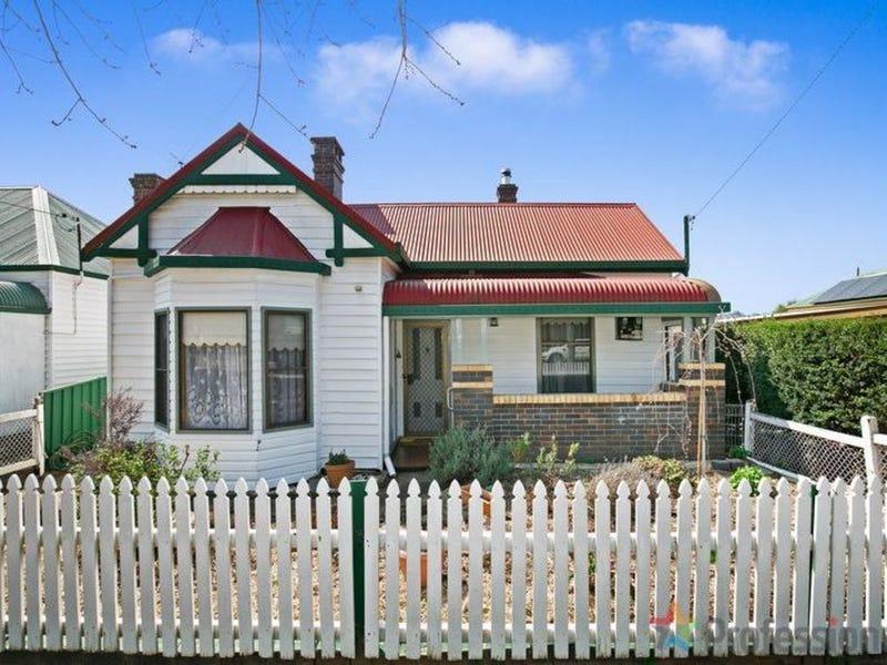 261 Rusden Street, Armidale, NSW 2350
