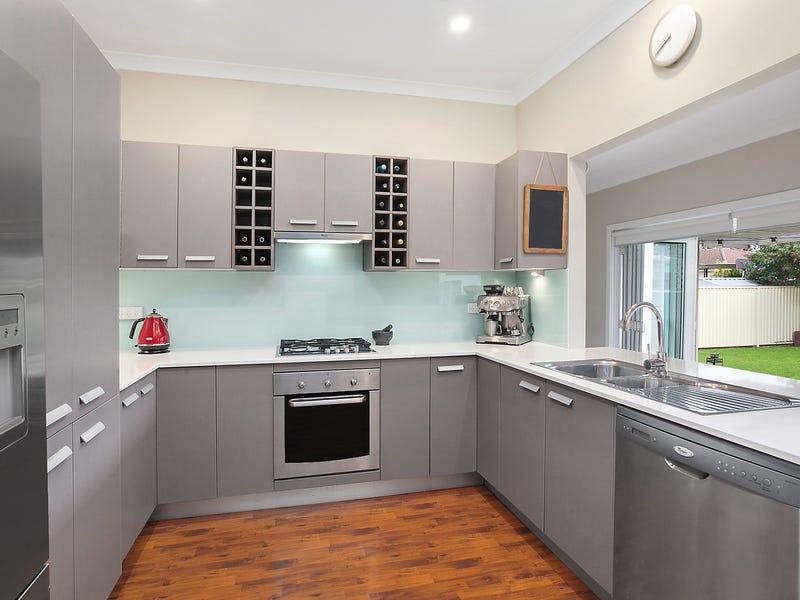 74 Sandakan Road, Revesby Heights, NSW 2212