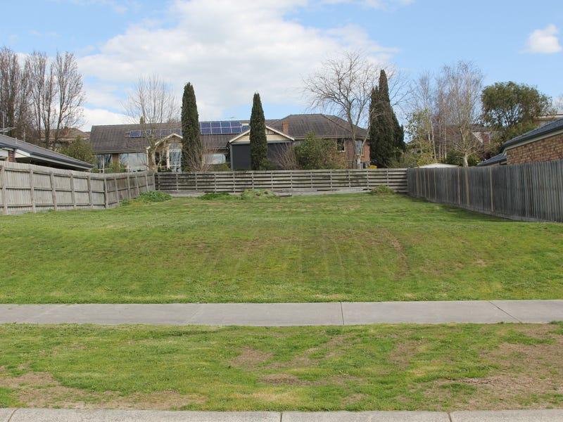 5 Woodford Place, Korumburra, Vic 3950