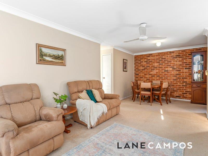 6/69 Lorna Street, Waratah, NSW 2298
