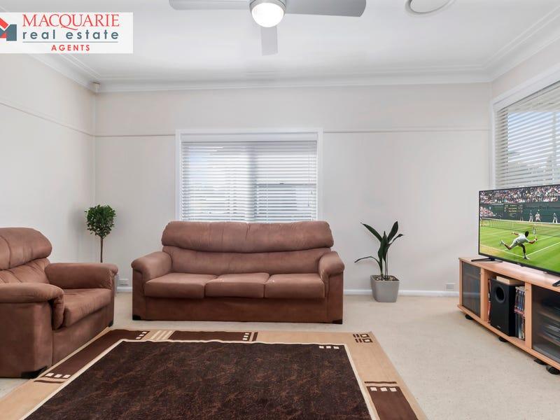 15 Amalfi Street, Lurnea, NSW 2170