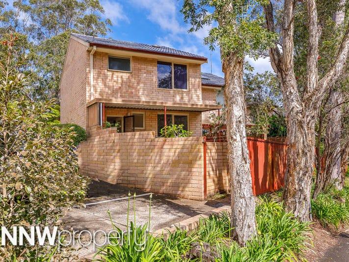 41/20-24 Busaco Road, Marsfield, NSW 2122