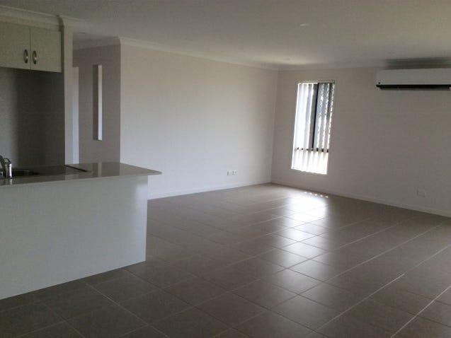 32 Drakeford Street, Westdale, NSW 2340