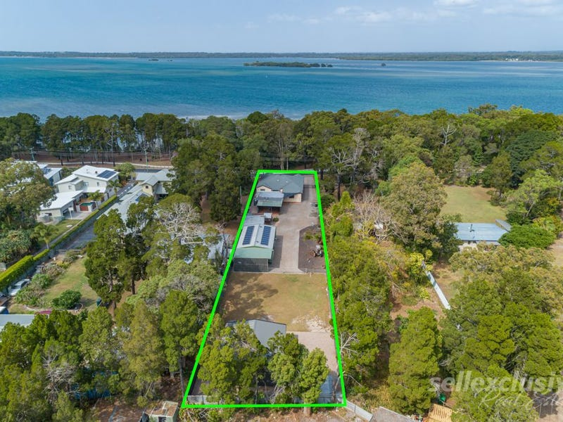 62 White Patch Esplanade, White Patch, Qld 4507