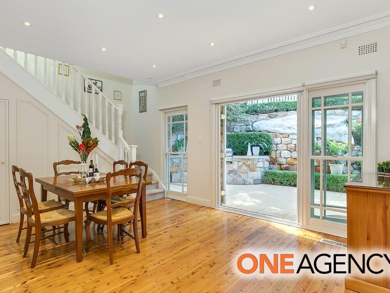 13 Marana Road, Northbridge, NSW 2063