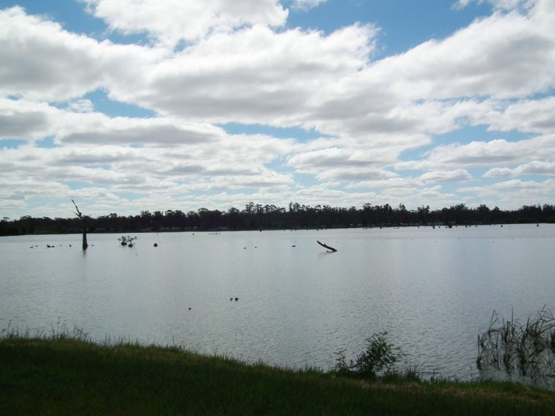 38 Lakeside Drive, Nagambie, Vic 3608