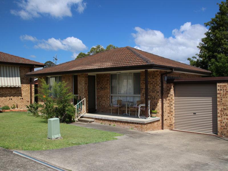 4/26 Summerville Street, Wingham, NSW 2429