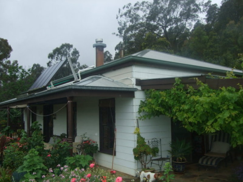 1046 Elmhurst-Glenpatrick Road, Glenpatrick, Vic 3469