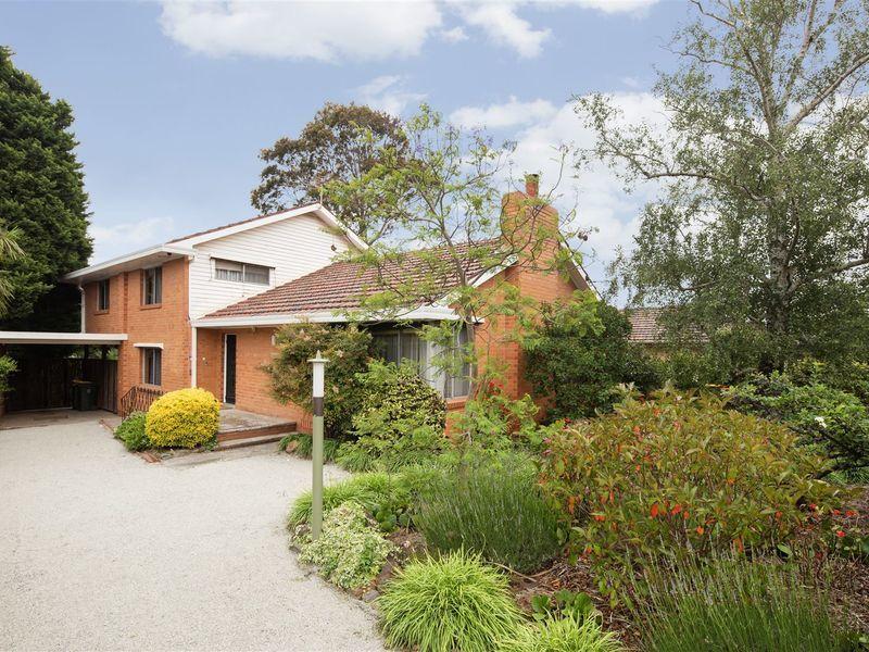 20 Avonhurst Drive, Glen Waverley, Vic 3150
