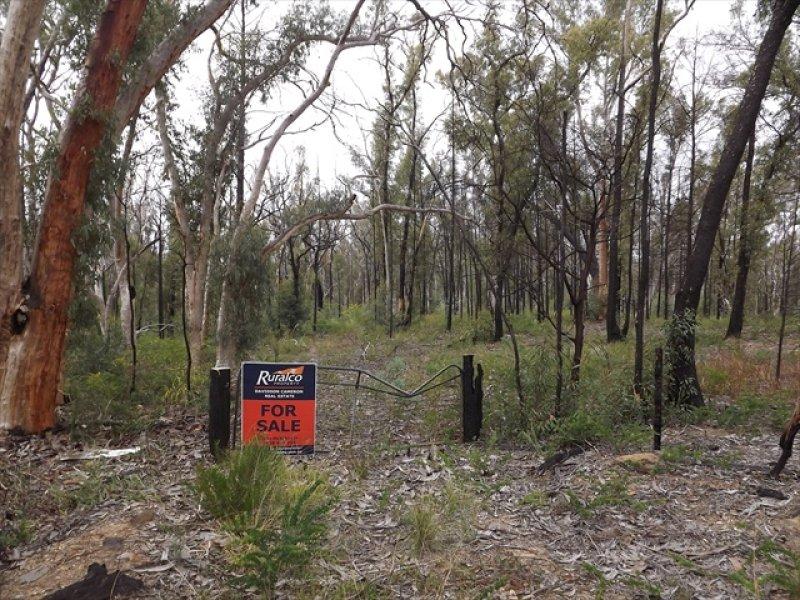 Passchendale Timor Road, Coonabarabran, NSW 2357