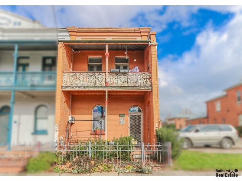 42 Keppel Street, Bathurst, NSW 2795