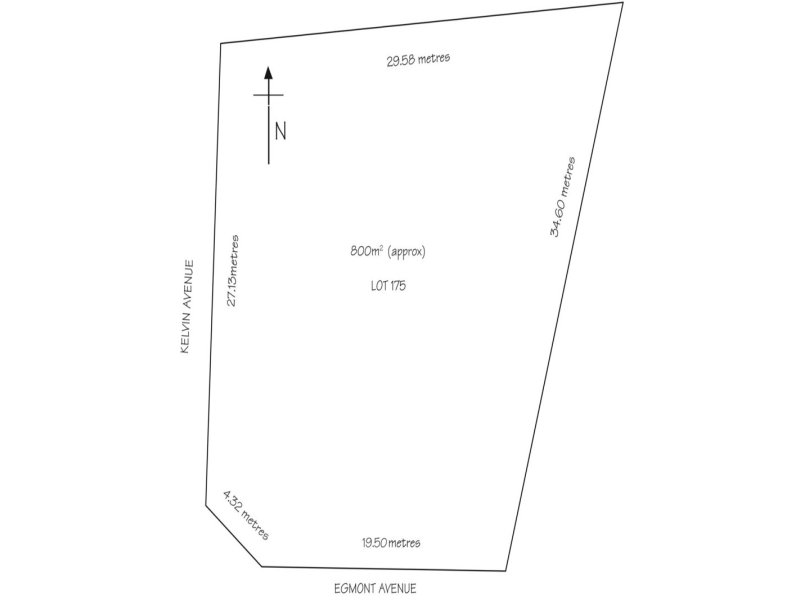 14 Egmont Avenue, Warradale, SA 5046