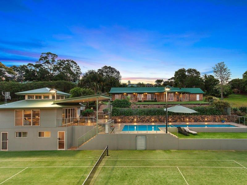 26 Hillcrest Drive, Tintenbar, NSW 2478