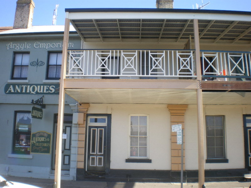 178 SLOANE ST, Goulburn, NSW 2580