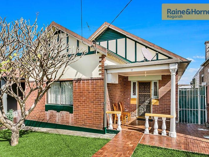 17 Victory Street, Belmore, NSW 2192