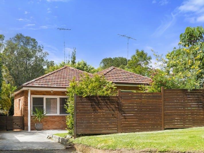 642 Barrenjoey Road, Avalon Beach, NSW 2107